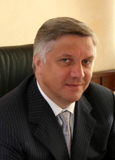 разрушаете александр поляков адвокат новосибирск ароматов знакомят