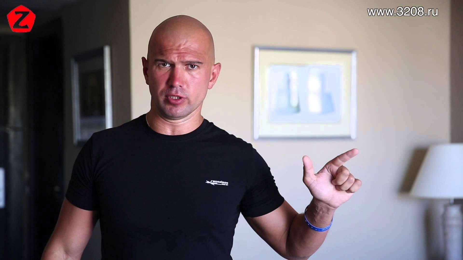 Алексей земсков как выбрать межкомнатные двери